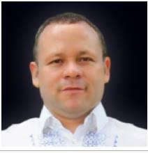 Pastor García